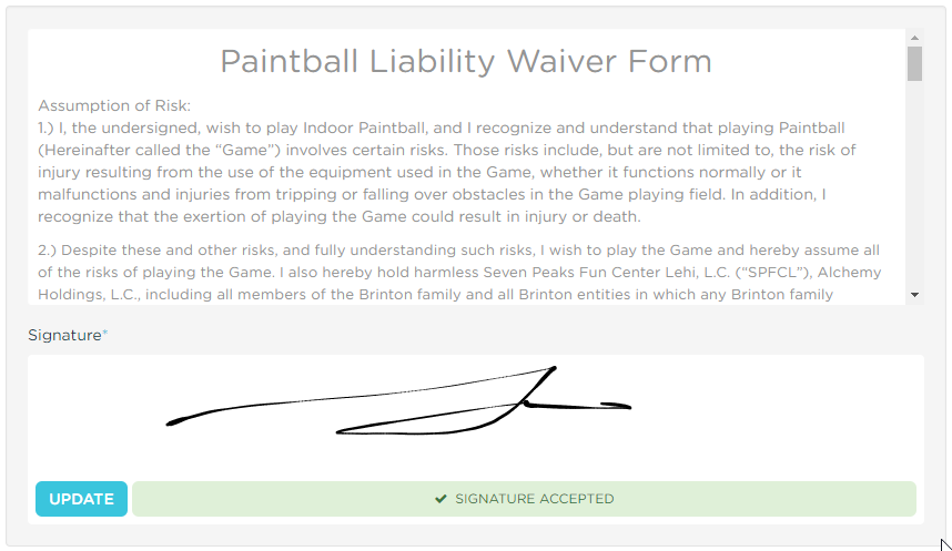 waiver.png