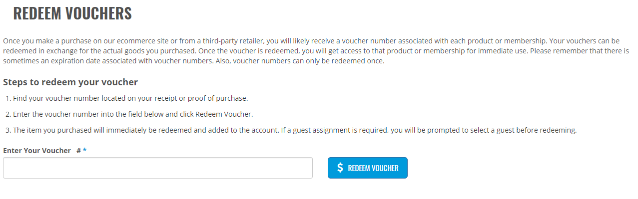 redeem_voucher_number.png