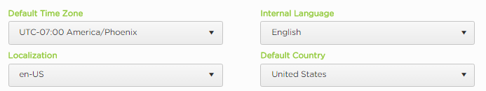 Admin_Globalization_and_Localization_Options.png